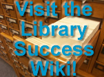 Library Success Wiki