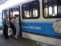 wikibus.jpg