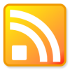 My RSS Feed