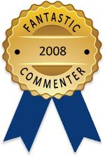 fantasticcommenter2008_150px1.jpg