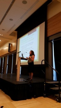 Reflections on library assessment and the Library Assessment Conference