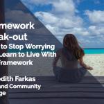 frameworkfreakout