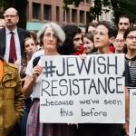 JewishResistance