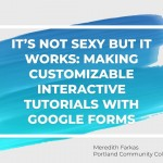 Farkas_GoogleFormsPresentation